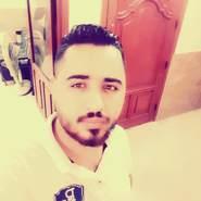 mohmamda3's profile photo