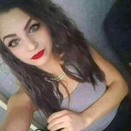 iordanivapetq1's profile photo