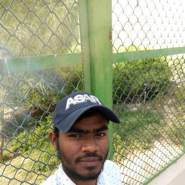 salims850's profile photo