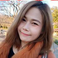 user_hgne60731's profile photo
