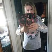 sarah1083's profile photo