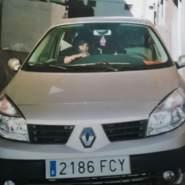 alia98720's profile photo