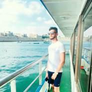 shadea73's profile photo