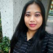 endahk3's profile photo