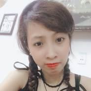 chi_sokiu's profile photo
