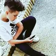 kilian2betises's profile photo