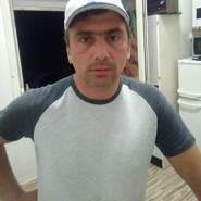 dand753's profile photo