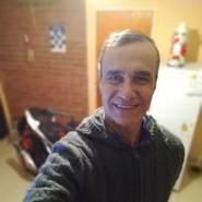 carlosalbertomainard's profile photo