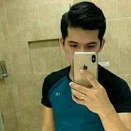 alifa249's profile photo