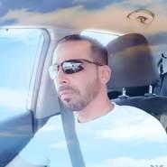 waela5373's profile photo