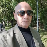 razvanv27's profile photo
