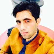 shahzadi6's profile photo