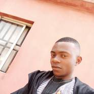 chidikem's profile photo