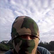 fiep342's profile photo