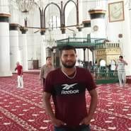 gujjarh8's profile photo