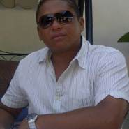 juanc85617's profile photo