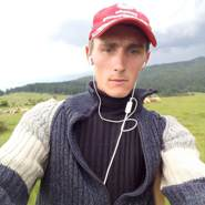 ionutc327's profile photo