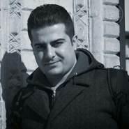 mrweb24's profile photo