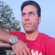 rahmanjafari82t1's profile photo