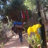 hichamhicham140's profile photo