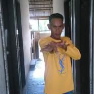 roeyb568's profile photo