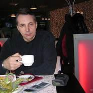 georgeray01's profile photo