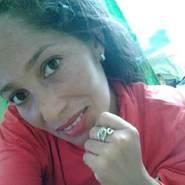 neglissalom72's profile photo