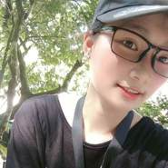 tranhuongcndt's profile photo