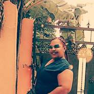 carolinamichellecruz's profile photo