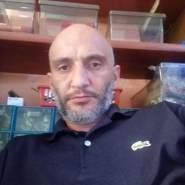 muratg923's profile photo