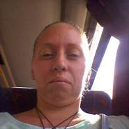 marieS196's profile photo