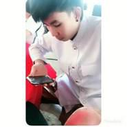 user_dg08657's profile photo