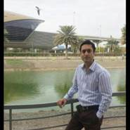salman0777's profile photo