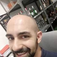 jesuuuuu865's profile photo