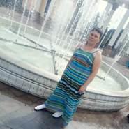 user_zeila25's profile photo