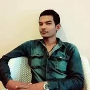 user_glqe45's profile photo