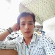 tinhl619's profile photo