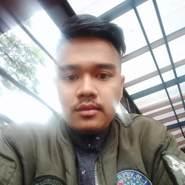 rendyi17's profile photo