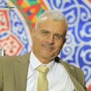 qahera3's profile photo