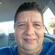 benonibeltran's profile photo