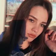 sivaslikiz58's profile photo