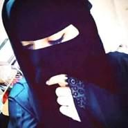 bayana41's profile photo