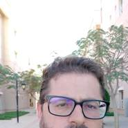 ramsesr16's profile photo