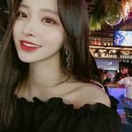 mirosa_2500's profile photo