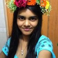 swathiis's profile photo