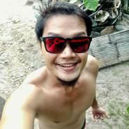 ryana1039's profile photo