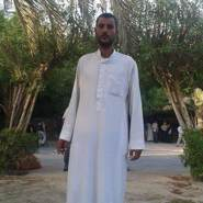 user_fh87643's profile photo