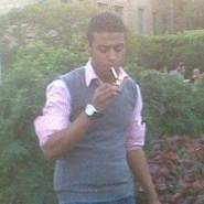 mohameda14408's profile photo