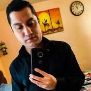 rulos049's profile photo
