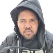 paceb687's profile photo